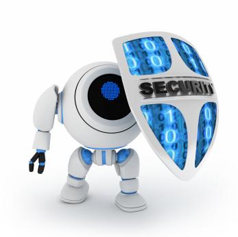 Solutions-Reseau_et_Securite_a
